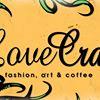 Love Craft Gallery