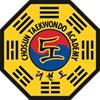 Chosun Taekwondo Academy