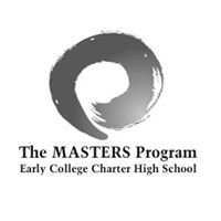 The MASTERS Program - Early College Charter High School