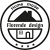 Homemade Florende