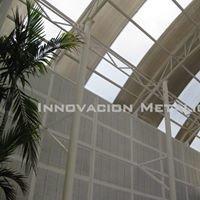 Innovación Metálica