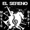 El Sereno Middle School Music Department