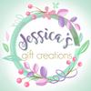 Jessica's Gift Creations thumb