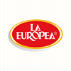 Industria de Alimentos La Europea thumb