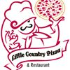 Little Country Pizza & Restaurant