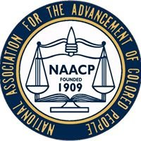Stanford NAACP
