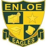 William G. Enloe High School