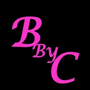 B By C