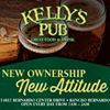 Kelly's Pub thumb