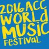 Gwangju World Music Festival