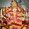 Shiva Mandir S.D.M.S