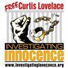 Investigating Innocence