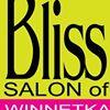 Bliss Salon of Winnetka