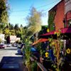 Nevada City Downtown Historic District