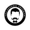 The General Sherman