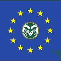 European Students Association at CSU