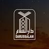 Darussalam Publishers & Distributors thumb