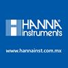 Hanna Instruments México- Centro America - Caribe