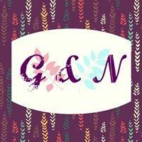 Grace & November