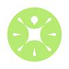 Lime Light Fitness