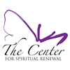 Center for Spiritual Renewal