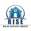 Rise Real Estate Group