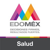 Secretaría de Salud del Estado de México