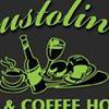 Bustolini's Deli & Coffee House