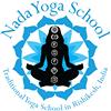 Nada Yoga School