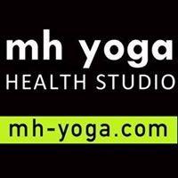MH Yoga Health Studio, LLC