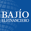 EL FINANCIERO Bajío