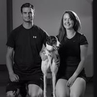 Focus 4 Fitness - Norwich