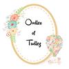 Oodles of Tudlez