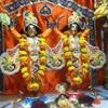 ISKCON New York at Long Island Temple