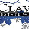Clavey Vineyards & Winery Tasting Room
