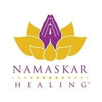 Namaskar Healing