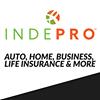 IndePro