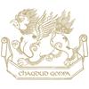 Chagdud Gonpa Khadro Ling