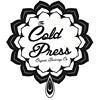 The Cold Press Organic Beverage Co