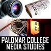 Palomar College Media Studies Department