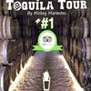 Tequila Tour by Mickey Marentes