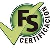 FS Certificación