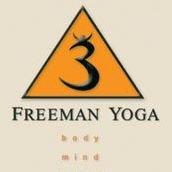 Freeman Yoga