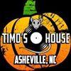 Timos House