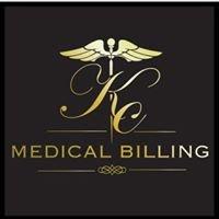 KC Medical Management