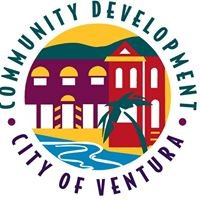 City of Ventura Community Development Department
