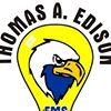 Thomas A. Edison Middle School