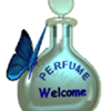 Parfumerie Winkel Online
