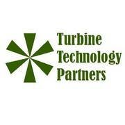 Turbine Technology Partners - Wind Energy Consultants