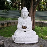 Zen Meditation & Training - 禪